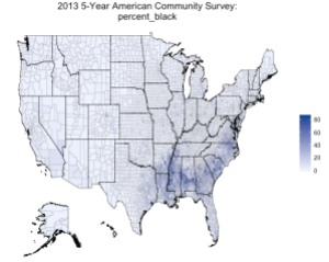 county-black-continuous