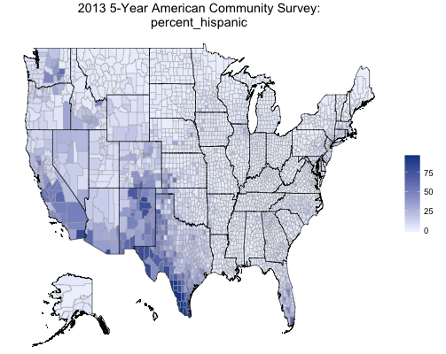 hispanic singles in petersburg census area county To derive the ahrq qi population file to wrangell-petersburg census area categories used by the ahrq qi software were defined from the census race and hispanic.