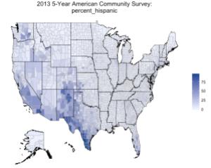 county-hispanic-continuous